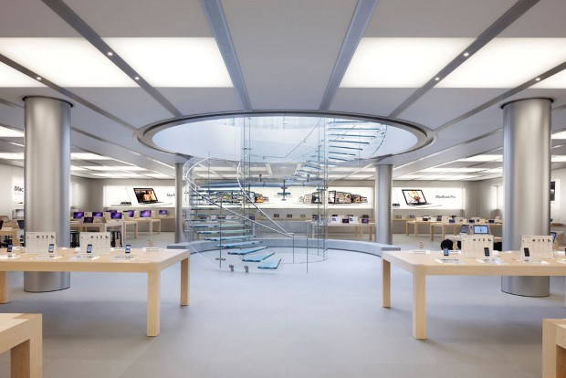 applestore-pudong-3