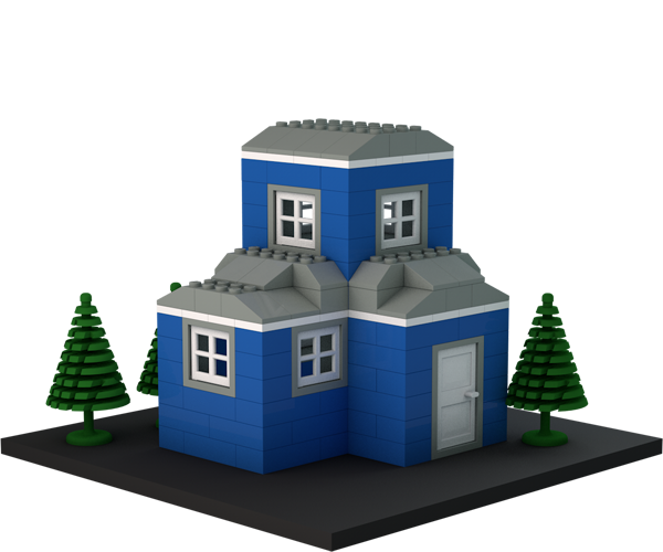 construction-lego-2