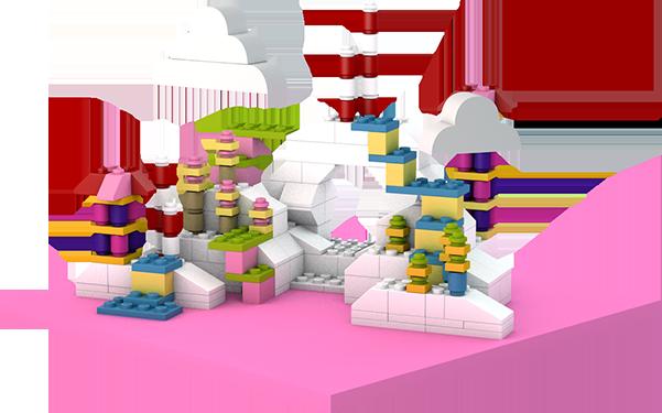 construction-lego-6