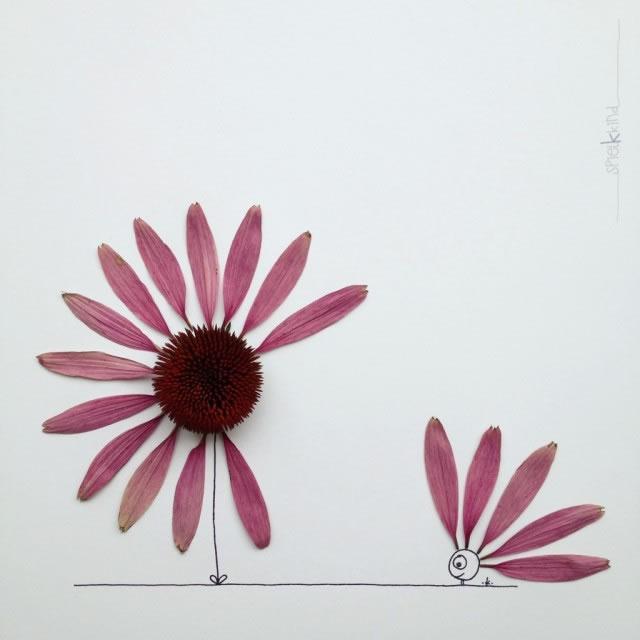 illustration Kerstin Hiestermann 15