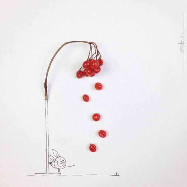 illustration Kerstin Hiestermann 3