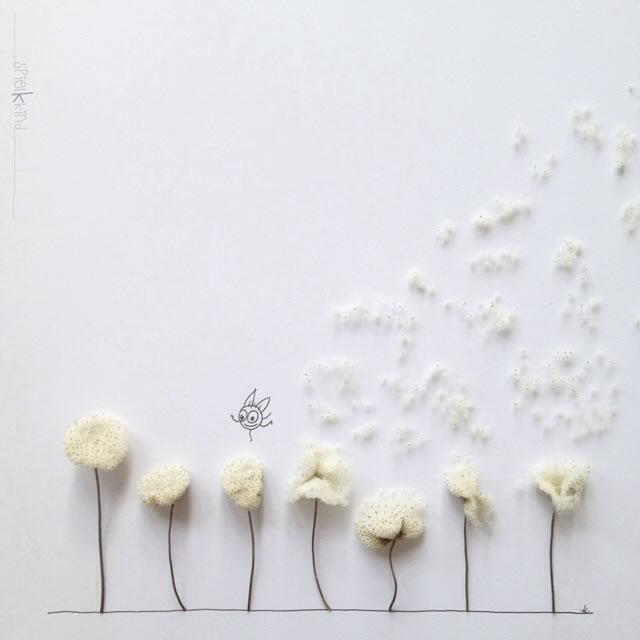 illustration Kerstin Hiestermann 7