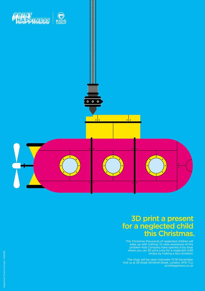 pub design decembre 2013 (41)