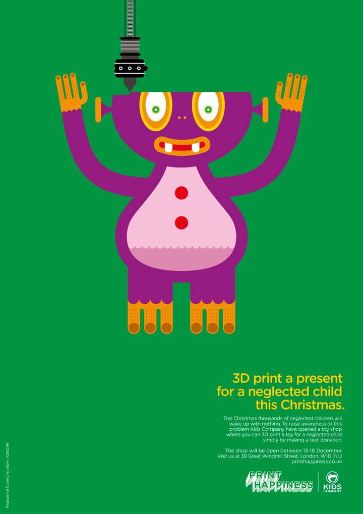 pub design decembre 2013 (42)