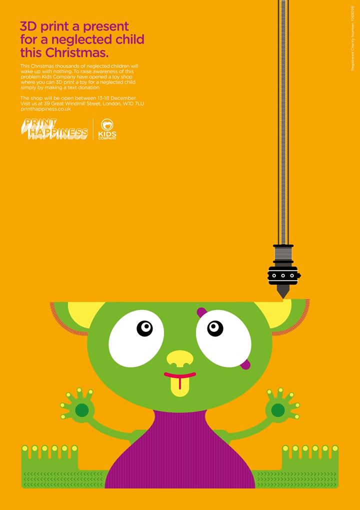 pub design decembre 2013 (43)