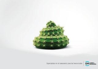 110 publicités designs et créatives de janvier 2014