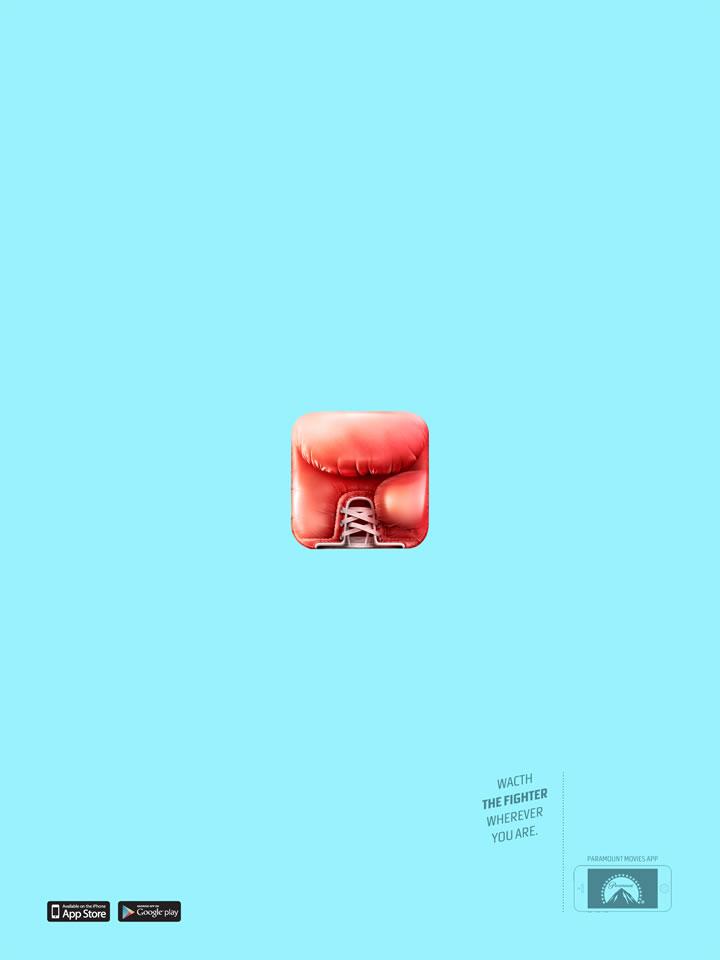 pub-design-janvier-2014-64