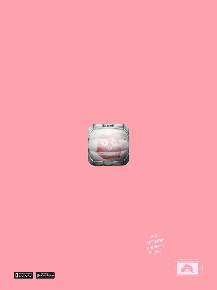 pub-design-janvier-2014-65