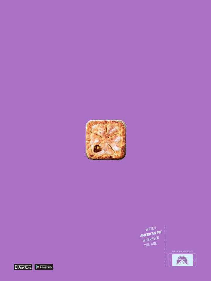 pub-design-janvier-2014-66
