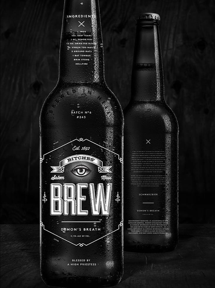 Bitches-Brew-12