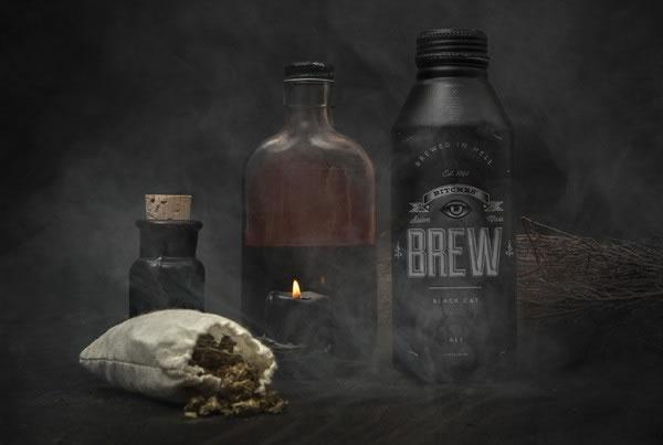 Bitches-Brew-2