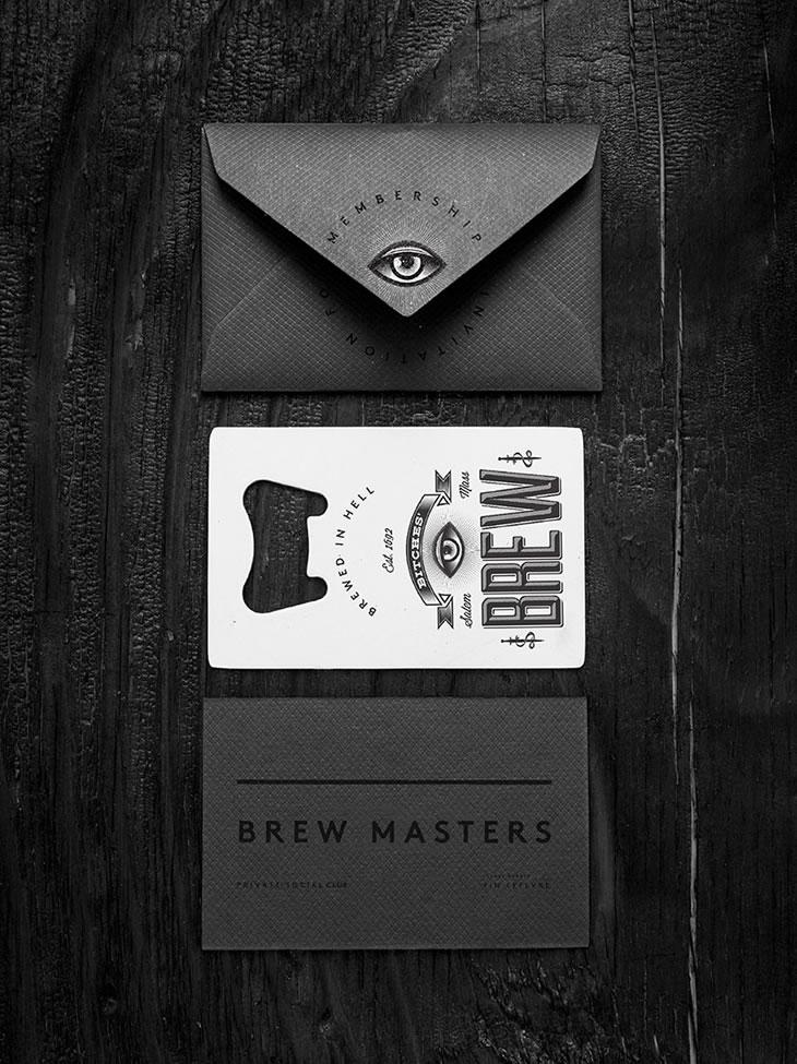 Bitches-Brew-20