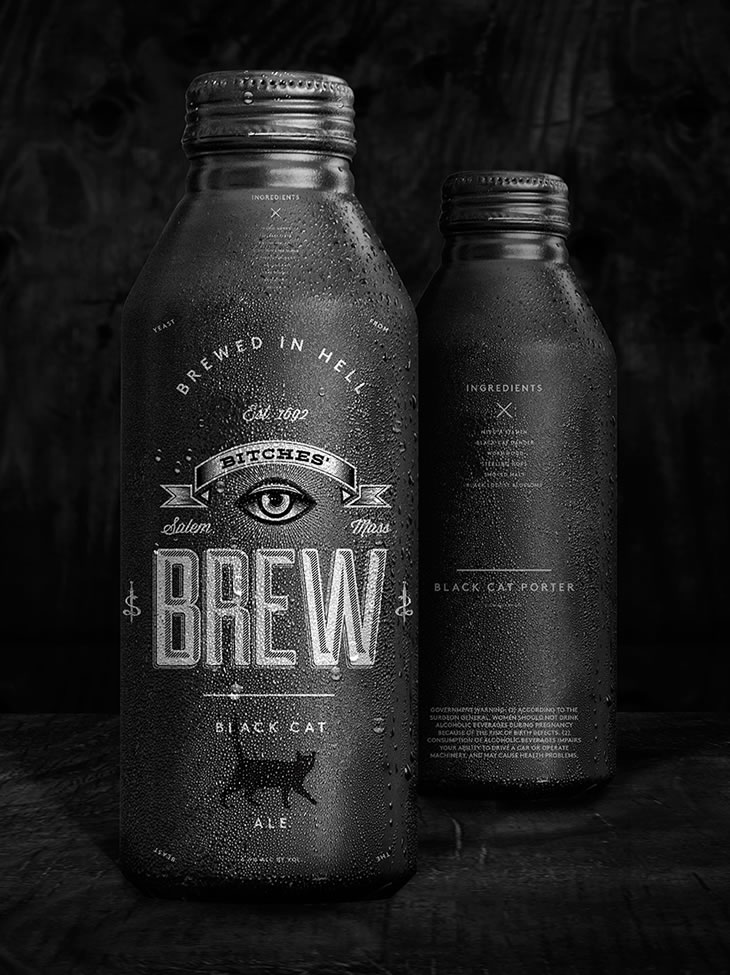 Bitches-Brew-25