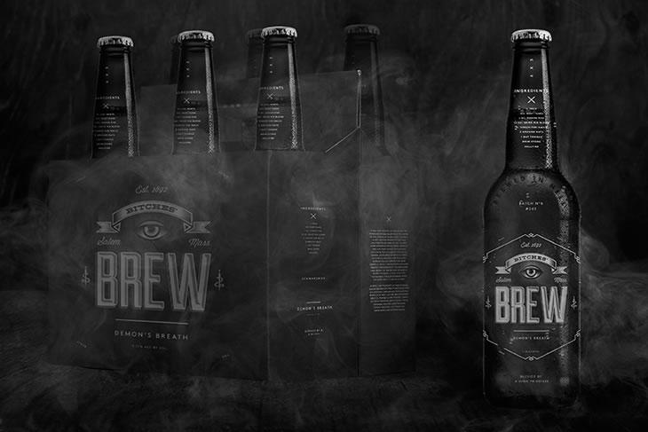 Bitches-Brew-4