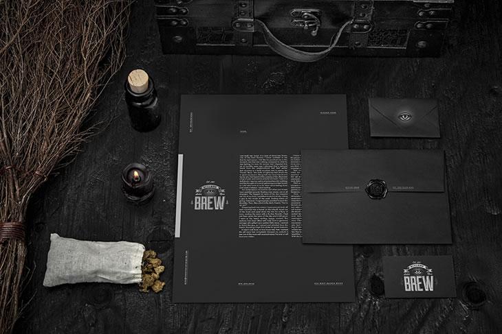 Bitches-Brew-5