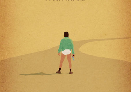 Illustration : 1 poster par épisode de Breaking Bad 4