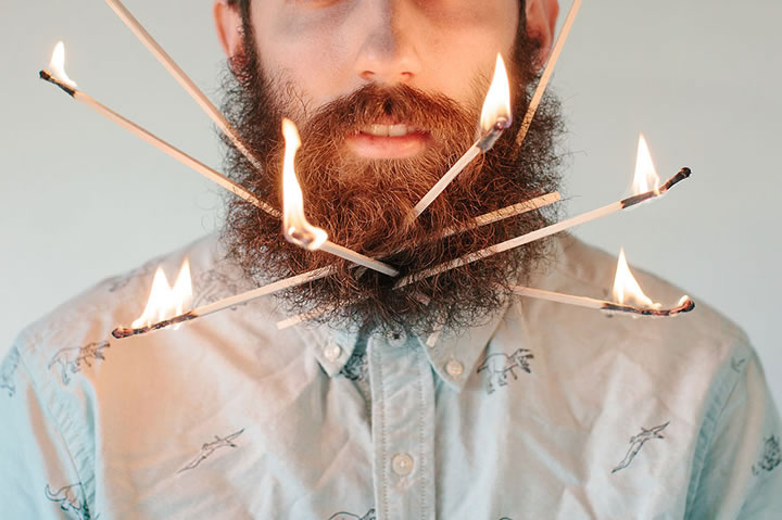 Will-It-Beard-barbe-design-10
