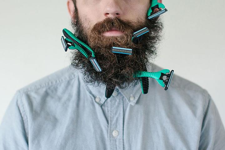 Will-It-Beard-barbe-design-12