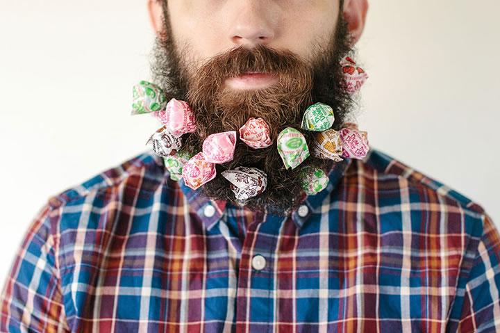 Will-It-Beard-barbe-design-2