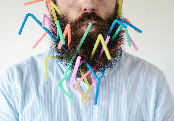 Will-It-Beard-barbe-design-3