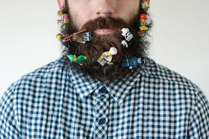 Will-It-Beard-barbe-design-6