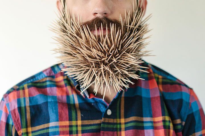 Will-It-Beard-barbe-design-7