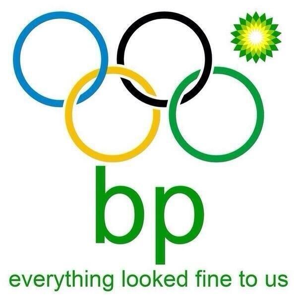 bp-sotchi-parody