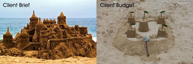 client-brief-client-budget-2