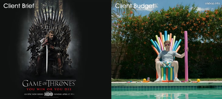 client-brief-client-budget-4