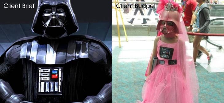 client-brief-client-budget-6