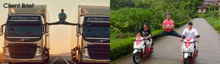client-brief-client-budget-8