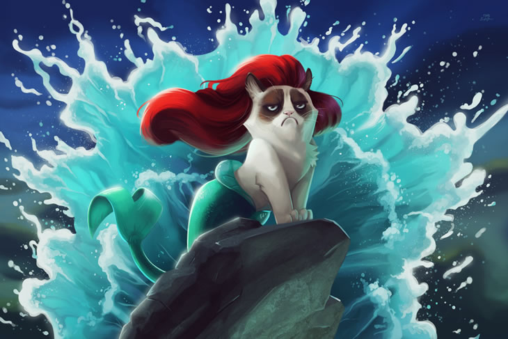 grumpy-cat-disney-6
