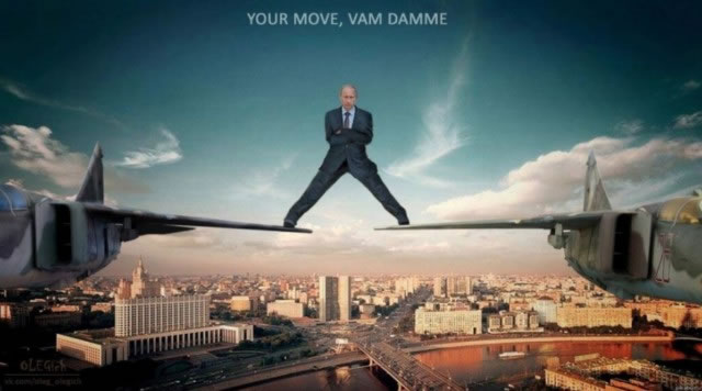 jcvd-parodie-volvo-3