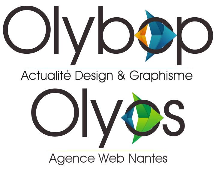 logo olyos olybop