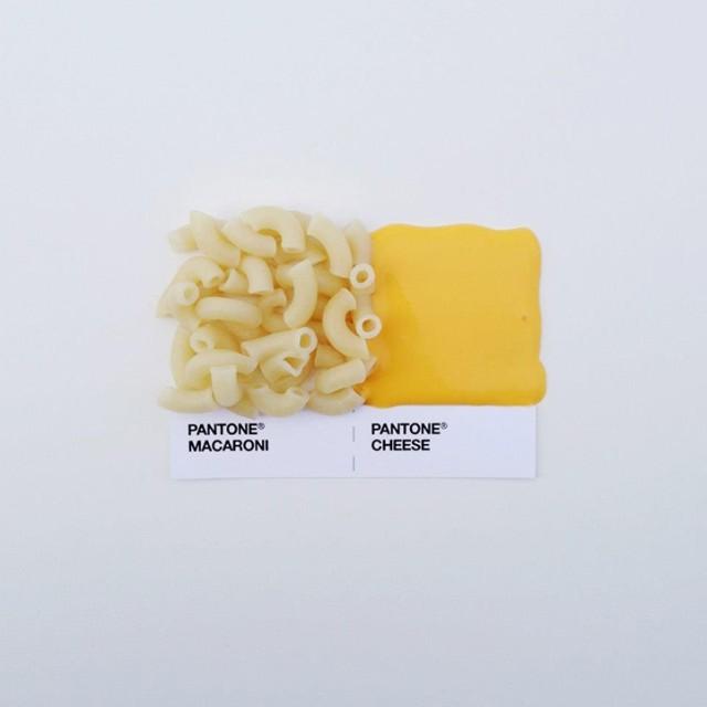 nourriture-pantone-1