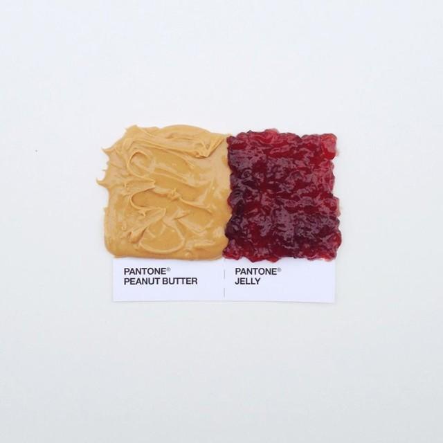 nourriture-pantone-10
