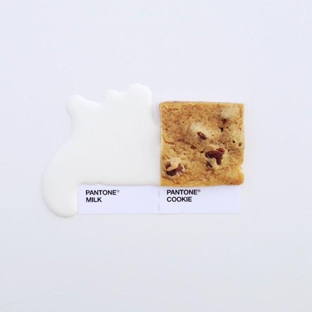 nourriture-pantone-11