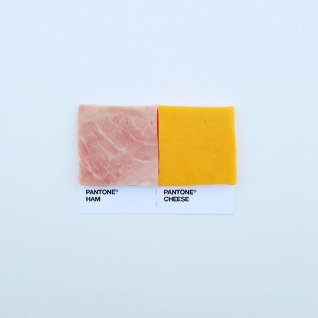 nourriture-pantone-12