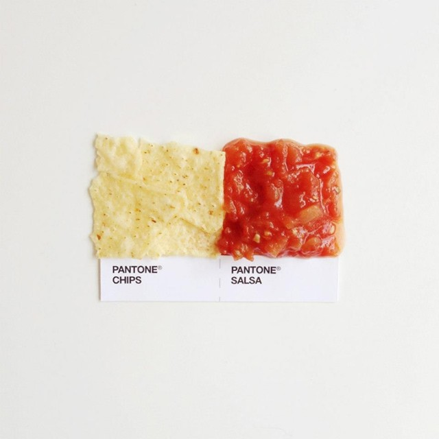 nourriture-pantone-3