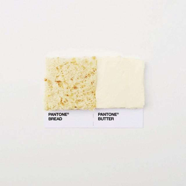 nourriture-pantone-4