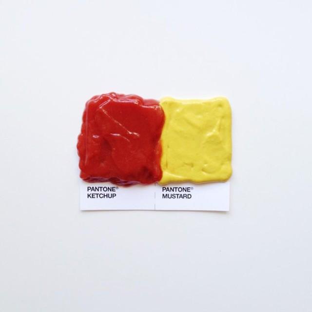 nourriture-pantone-5