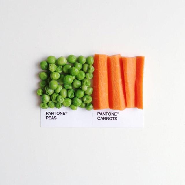 nourriture-pantone-6
