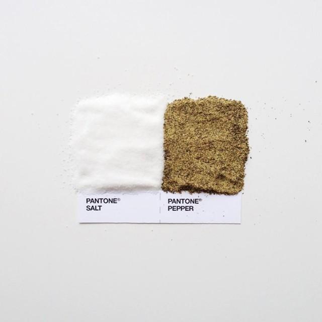 nourriture-pantone-7