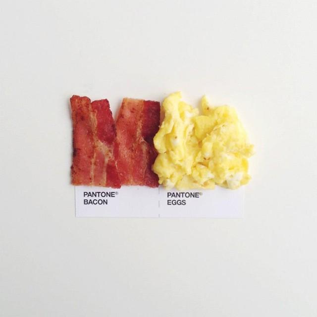 nourriture-pantone-9