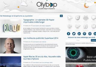 Olybop évolue : La V8 est là :) 1