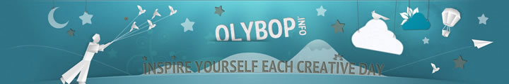olybop-design-7