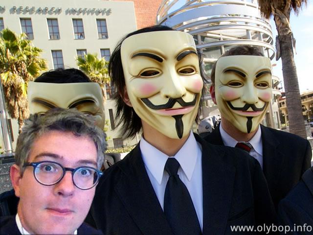 parodie-selfie-maison-blanche-lemonde-5