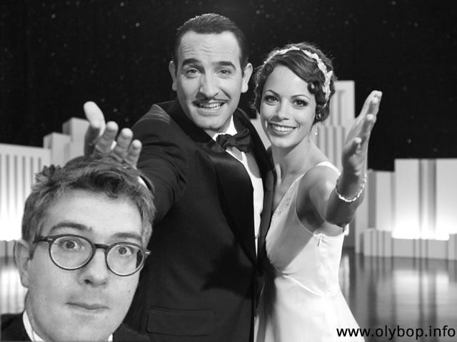parodie-selfie-maison-blanche-lemonde-6