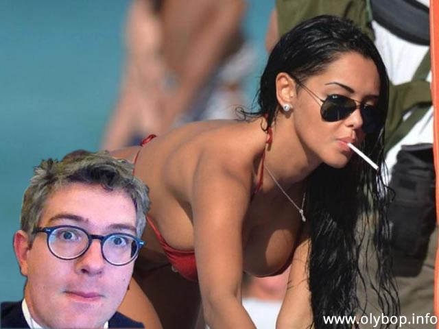 parodie-selfie-maison-blanche-lemonde-7