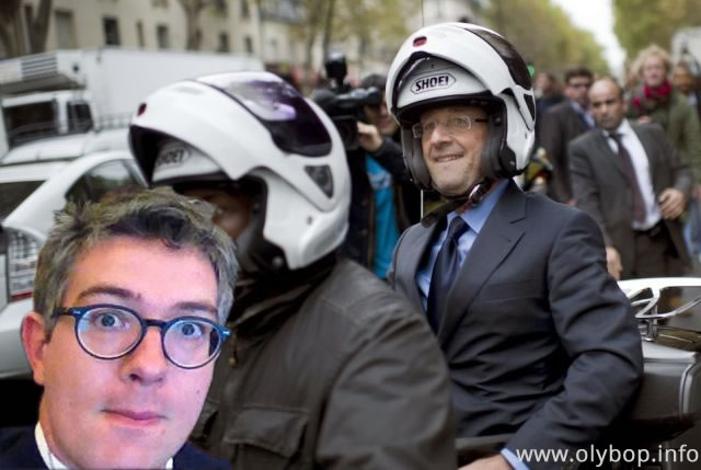 parodie-selfie-maison-blanche-lemonde-8